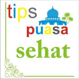 TipsPuasasehat